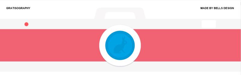 бесплатные изображения по GRATISOGRAPHY