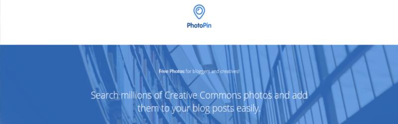 бесплатные изображения по PhotoPin