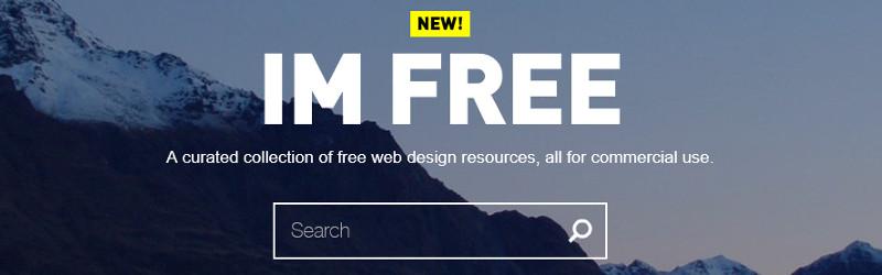 бесплатные изображения по IM бесплатно