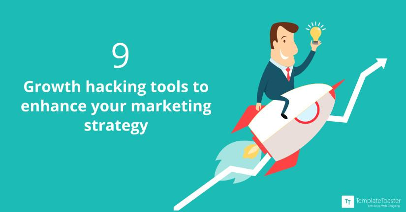 9-growth-hacking-tools-to-enhance-your-marketing-strategy_blog