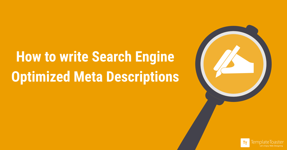 how to build a meta search engine