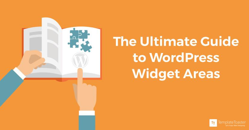 the-ultimate-guide-to-wordpress-widget-areas_blog