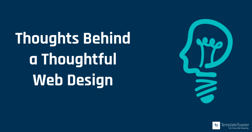 thoughts-behind-a-thoughtful-web-design_blog