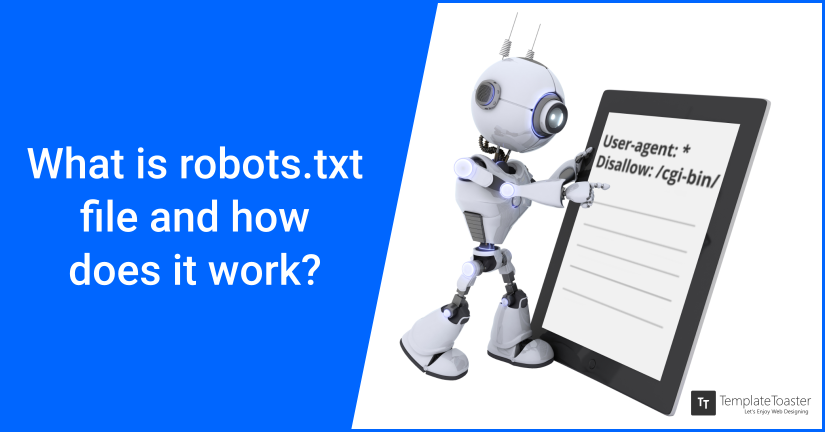 what-is-robots-txt-file-and-how-does-it-word_blog