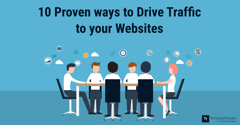 10-proven-ways-to-drive-traffic-to-your-web-domains_blog2
