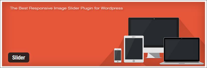 image slider wordpress slider plugin
