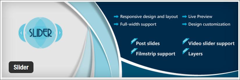 slider wd wordpress slider plugin