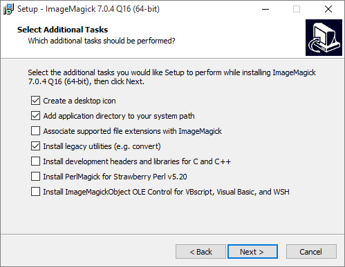jpeg-export extension screenshot 3