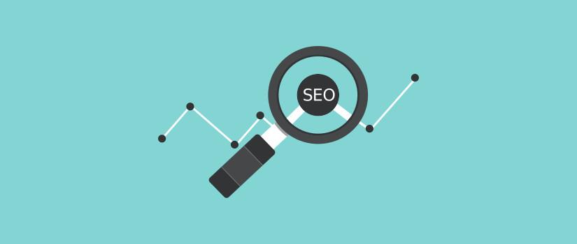 Search Engine Optimization for wordpress blog
