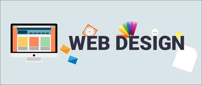 responsive web design abilities wordpress website with templatetoaster