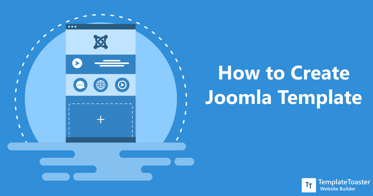 how to create joomla template tutorial for beginners. Black Bedroom Furniture Sets. Home Design Ideas
