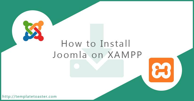 How to install xampp and joomla locally templatetoaster blog how to install xampp and joomla locally stopboris Gallery