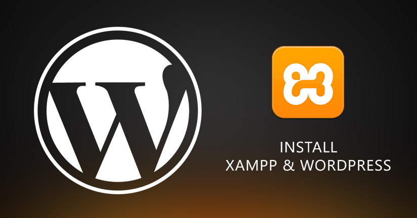 How to Install XAMPP and WordPress Locally