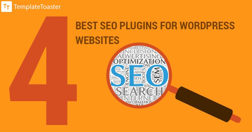 Best WordPress SEO Plugins Compared (2018) - TemplateToaster Blog