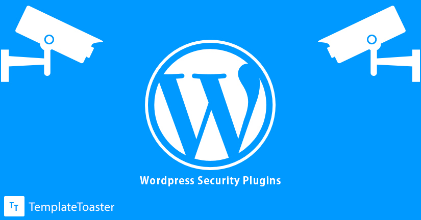 Best 5 WordPress Security Plugins