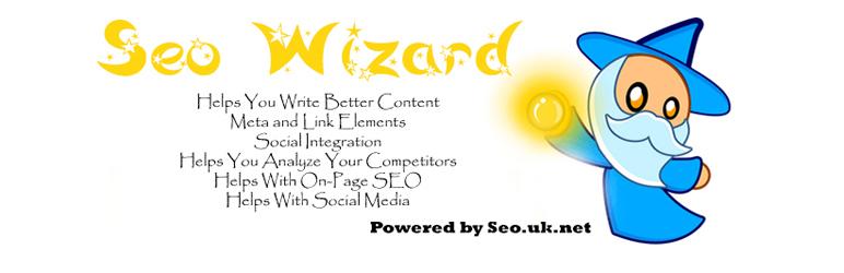 SEO Wizard