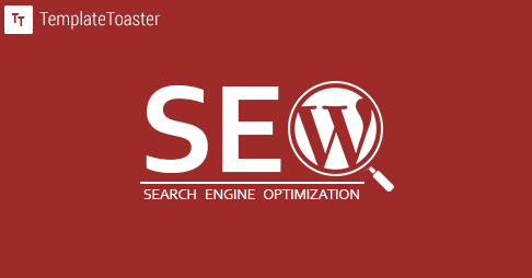 Techniques for Search Engine Optimization of WordPress Sites - TemplateToaster Blog