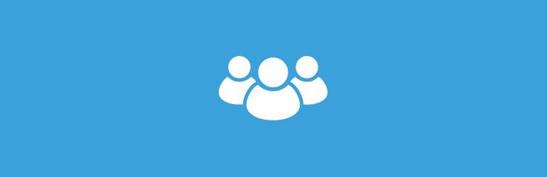 Ultimate Member plugin banner