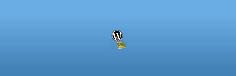 WP Members plugin banner