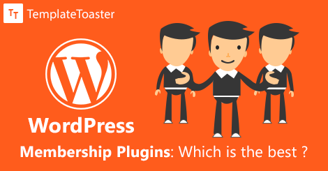 WordPress Membership Plugins: Which is the best one for you?