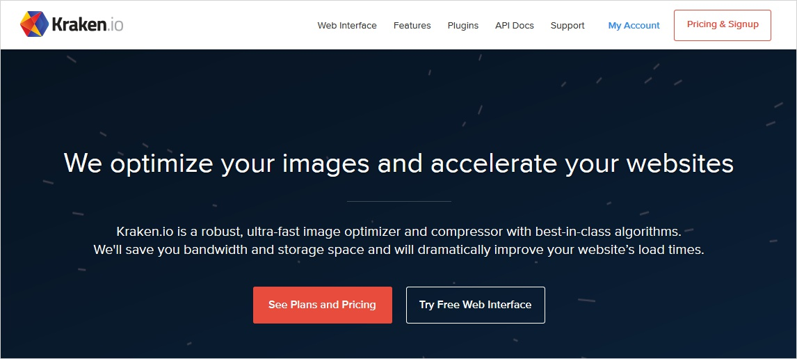 20 Best Free Image Compression and Optimizer Tools Compared 2018