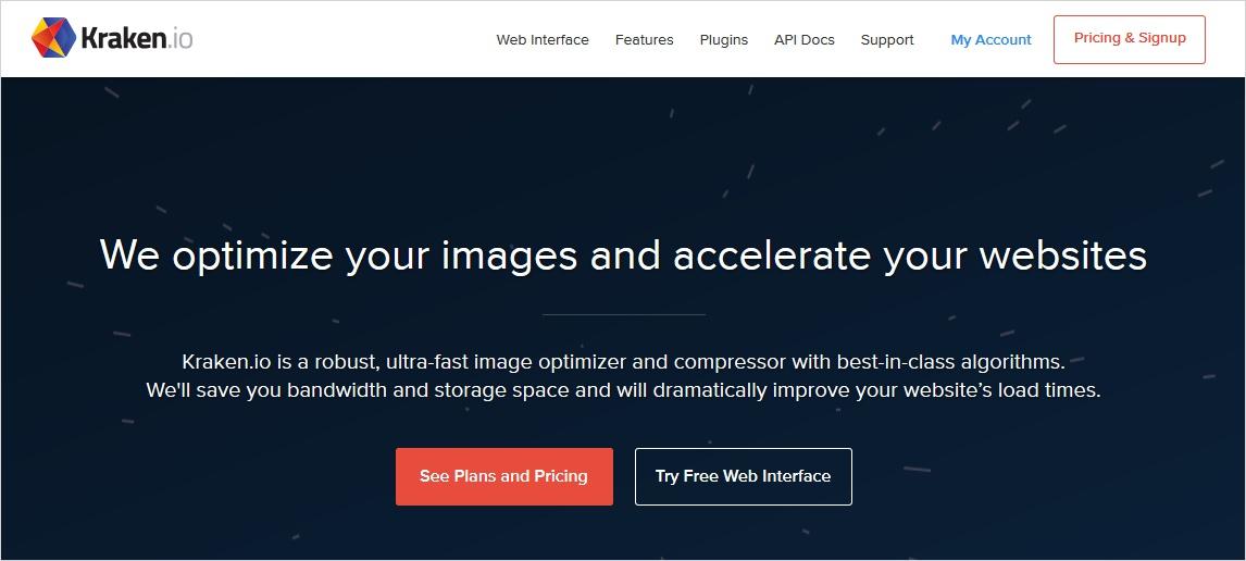 13-kraken-io-image-compression-tool - TemplateToaster Blog