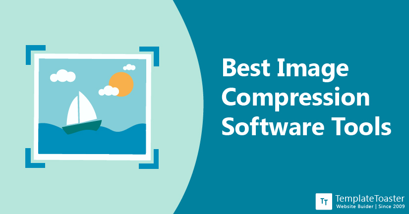 Best Image Compression Software