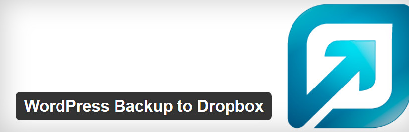 wordpress backup to dropbox wordpress backup plugin