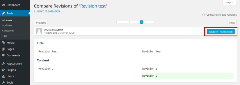 revision_restore