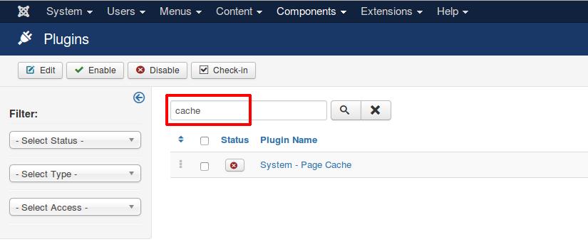 cache_6