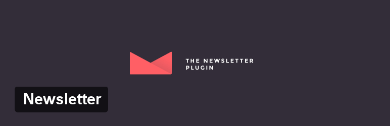 newsletter wordpress newsletter plugin