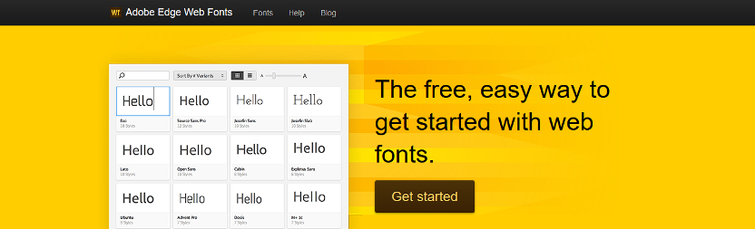edgewebfonts.adobe