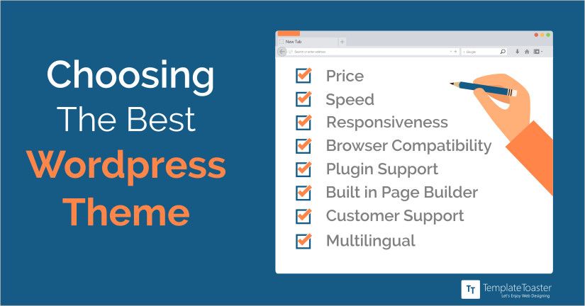 Choosing the Best Wordpress Theme_Blog