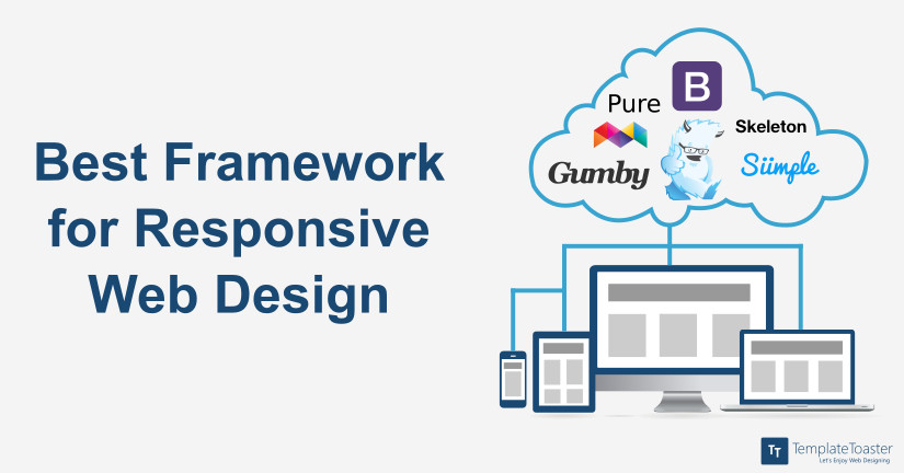 best-frameworks-for-responsive-web-design_blog