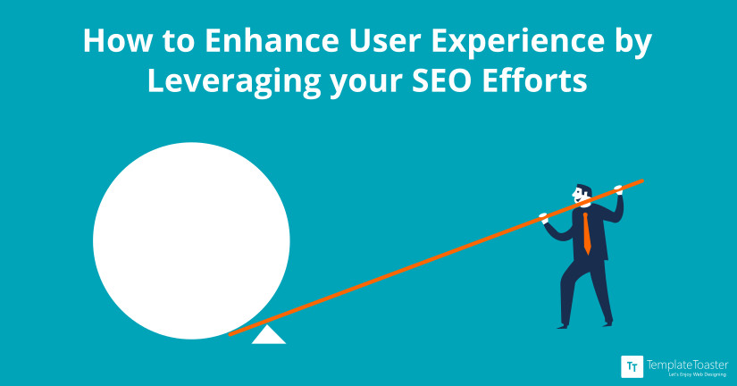 how-to-enhance-user-experience-by-leveraging-your-seo-efforts_blog