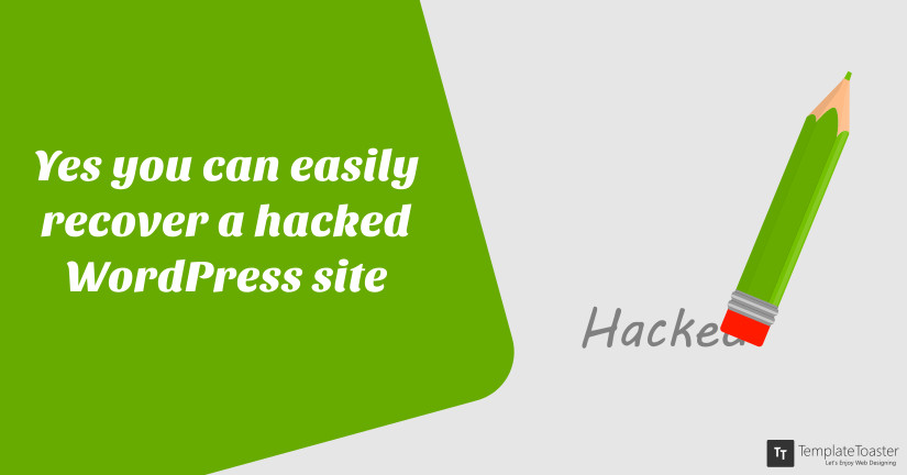 yes-you-can-easily-recover-a-hacked-wordpress-site_blog