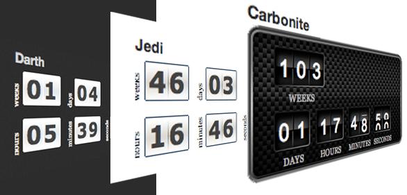 t-countdown-wordpress-plugin