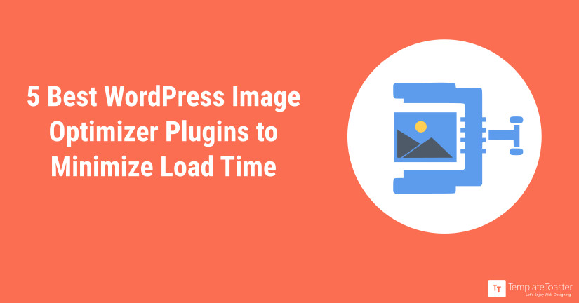 best wordpress image optimizer plugins