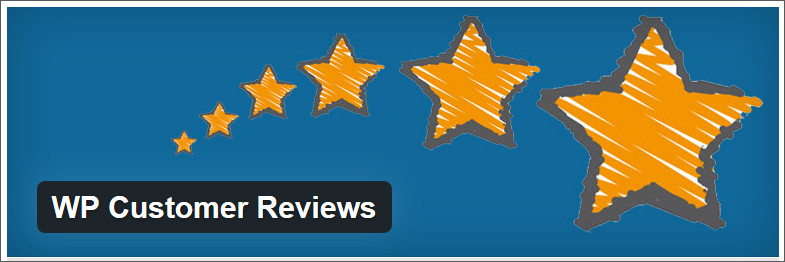 wp customer reviewsWordPress testimonial Plugin