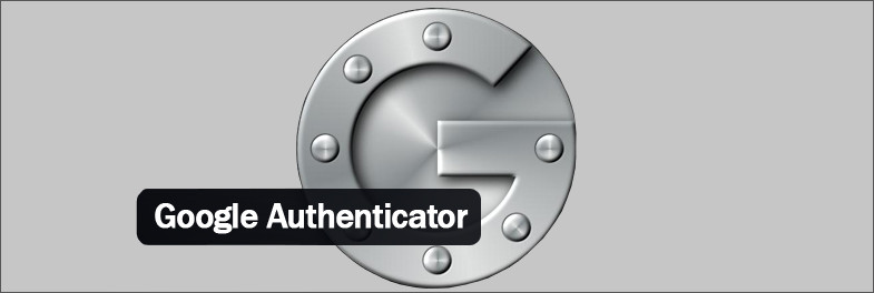 Google Authenticator wordpress two factor authentication plugin