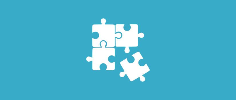 Monetize your WordPress blog through plugins