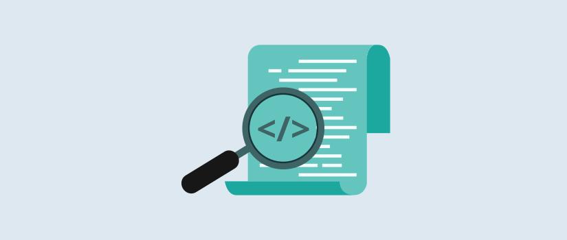 Code Editing ide