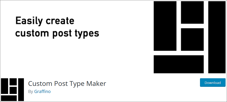 custom post type WordPress Custom Post Type Plugins list