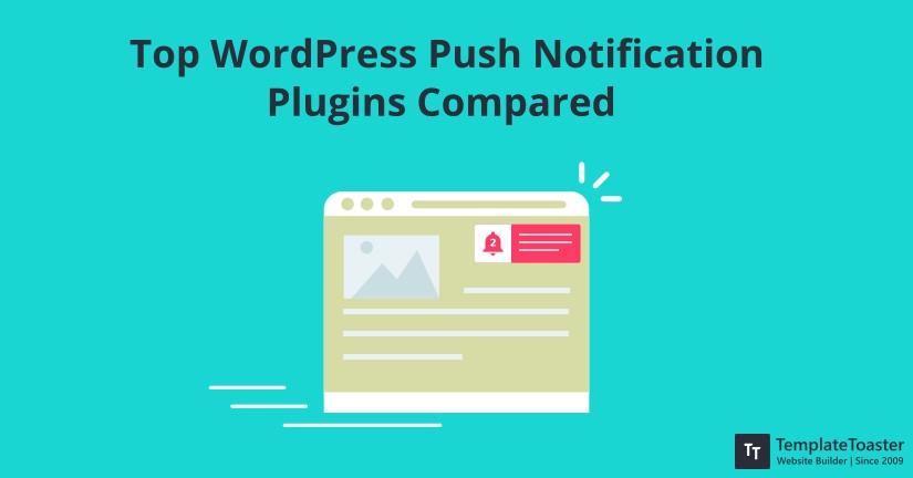 Best WordPress Push Notifications Plugin