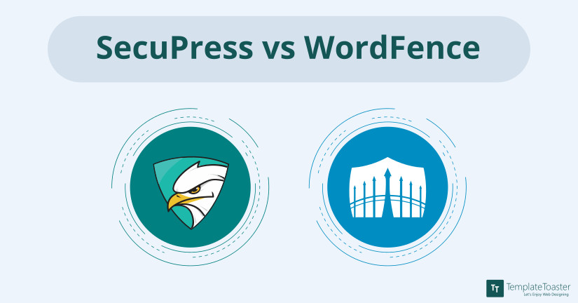 secupress vs wordfence