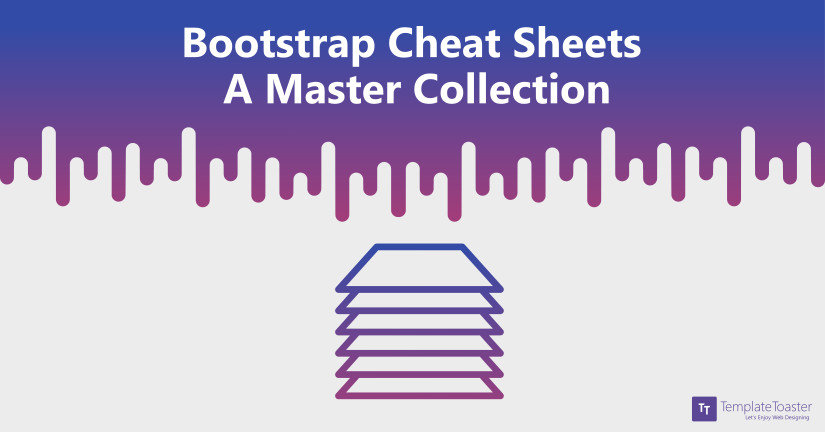 Bootstrap Cheat Sheets