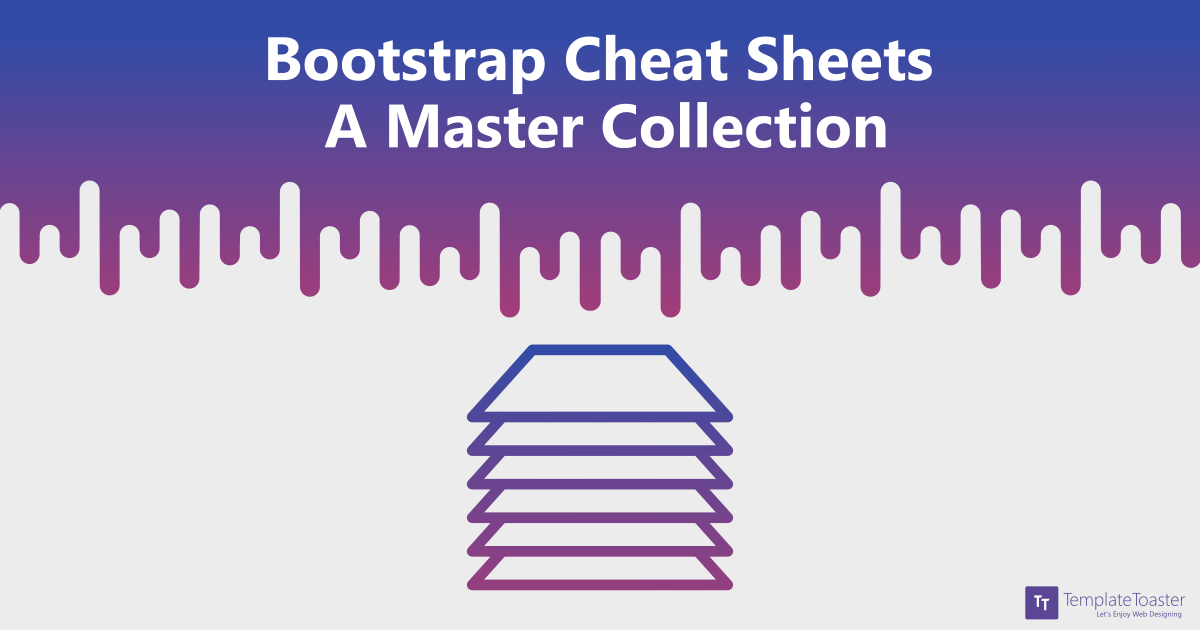 Bootstrap - Cover