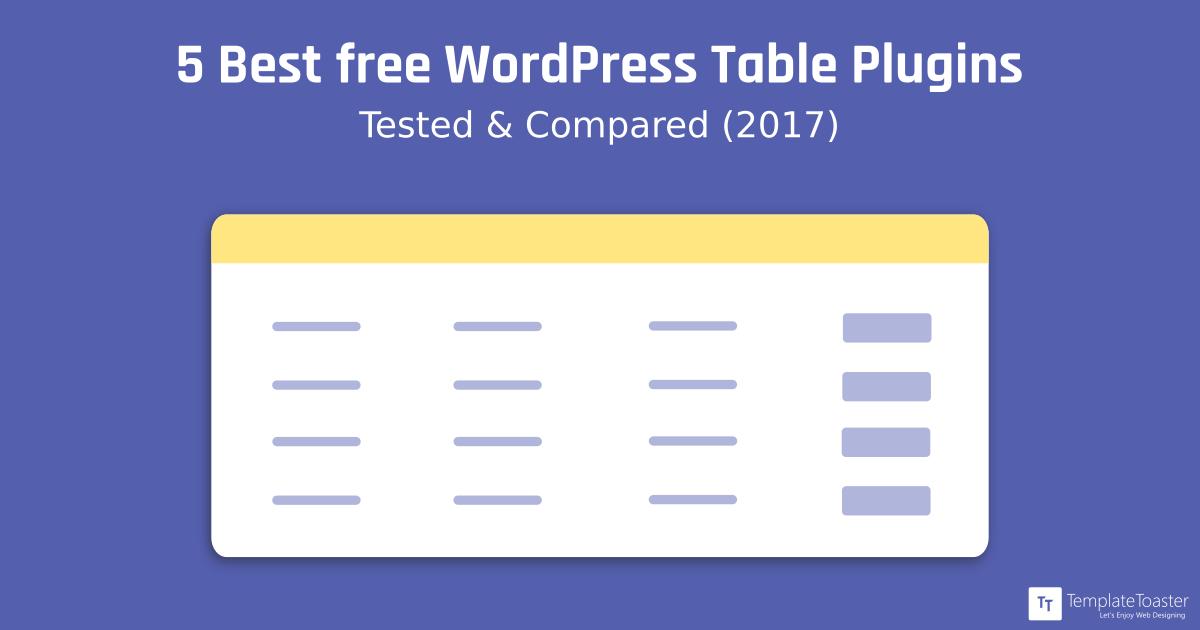 best free excel plugins