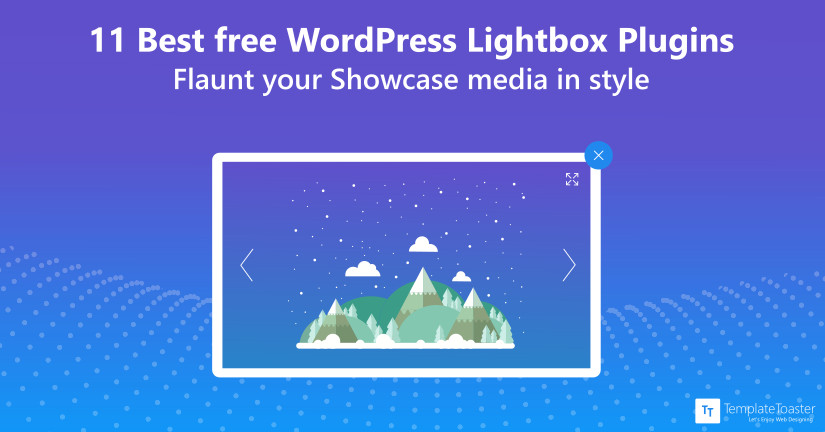 wordpress lightbox plugins blog