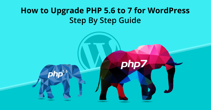 wordpress php 7